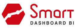 Smart Dashboard BI