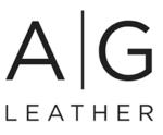 logo-agleather-160x124