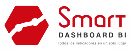 sdbi_600_web